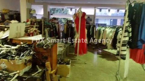 Cyprus long term rental in Limassol, Limassol-Agia Napa