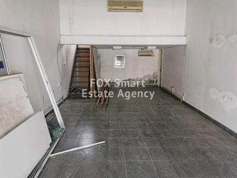 Cyprus long term rental in Limassol, Limassol-Agios Ioannis