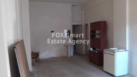 Cyprus long term rental in Limassol, Limassol-Agia Trias