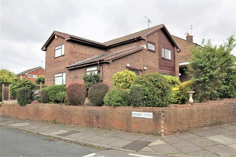 Inghilterra in vendita in Heywood, Greater Manchester