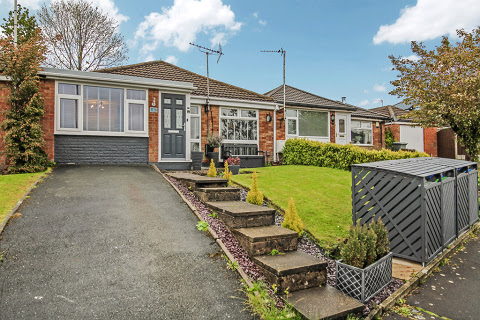 England property for sale in Greater Manchester, Rochdale