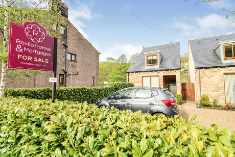 England property for sale in Yorkshire, Todmorden