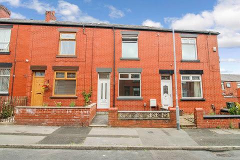 Casa-Villa en venta en Rochdale