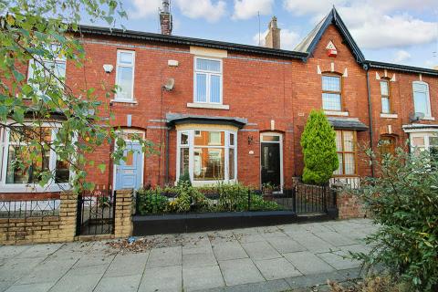 Casa-Villa en venta en Heywood