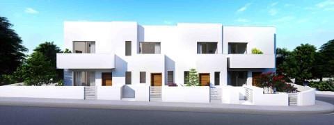Cipro  in Paphos, Paphos