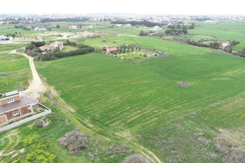 Terreni in vendita in Geri