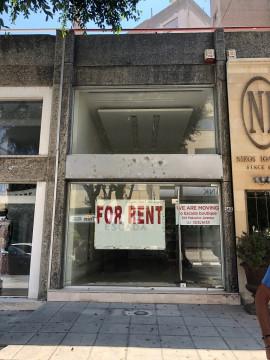 Cyprus long term rental in Limassol, Limassol-City-Center