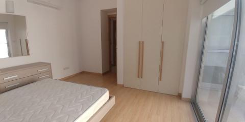 Cyprus long term rental in Limassol, Eden-Molos