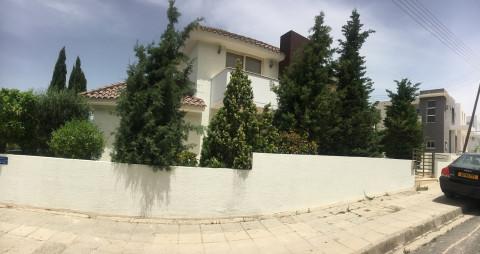 Cyprus long term rental in Limassol, Opalia-Hill