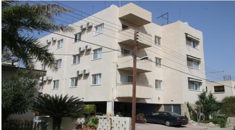 Appartamenti in vendita in Engomi