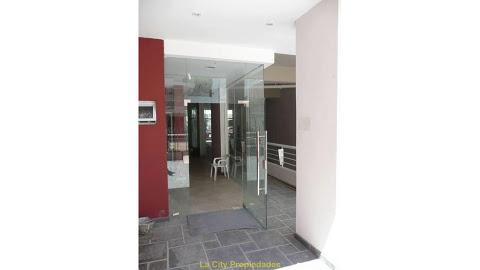 Apartament en venta en Barrio-Norte