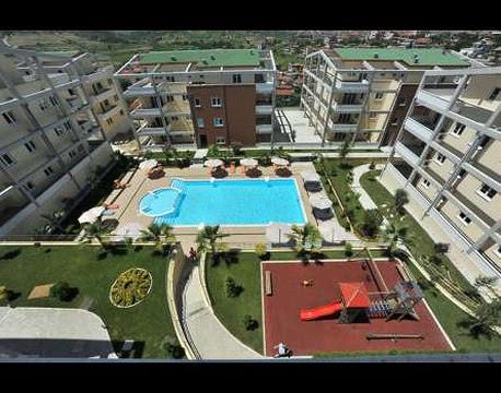 Albania Locazione a lungo termine in Tirana, Tirana