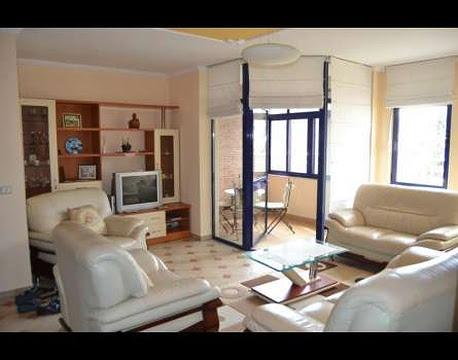 Albania Long term rentals in Tirana, Tirana