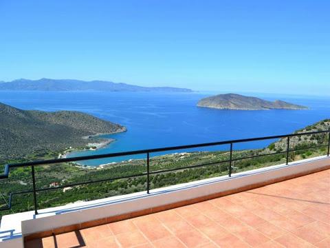 Griechenland zum kauf in Crete, Ierapetra