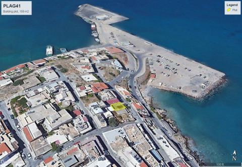 Grecia  en Crete, Agios Nikolaos