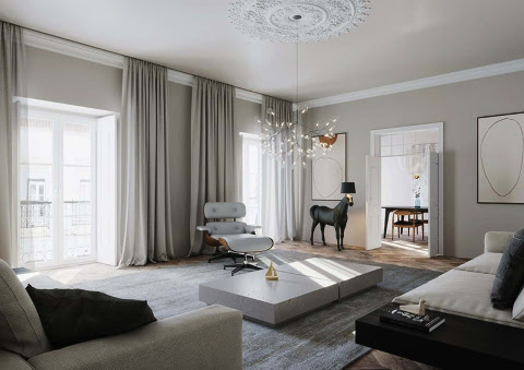 Portugal property for sale in Algarve, Portimao
