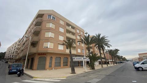 Appartement te koop in Guardamar-De-Segura