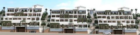 Appartement te koop in Jeresa-Xeresa