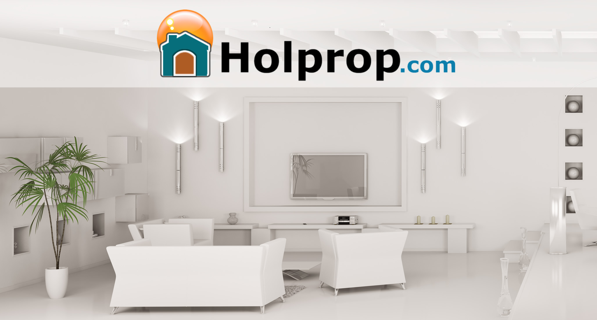 (c) Holprop.ru