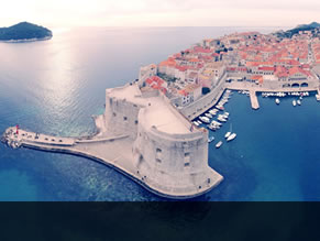 Dubrovnik Croatia property for sale