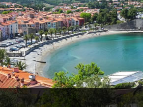 French Riviera property for sale