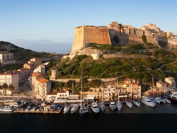 Alpes Cote d'Azur Property for sale