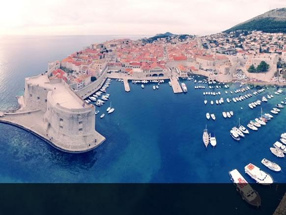 Istria Croatia Property for sale