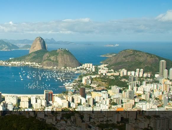 Rio de Janeiro Property for sale
