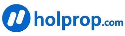 holprop.com - Home Link