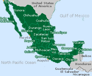 mexico property 10 mexican real estate for sale find properties in mexico search mexico