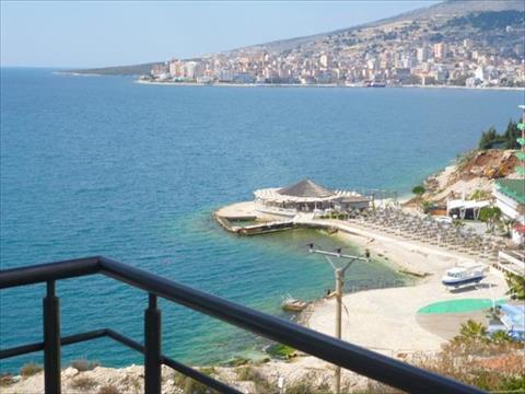 Albania Affitti Vacanze in Vlore-Vlora, Sarande-Saranda
