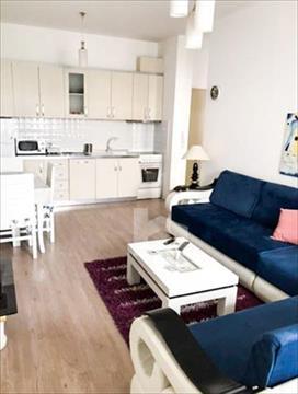 Albania long term rental in Tirana County, Tirana-County