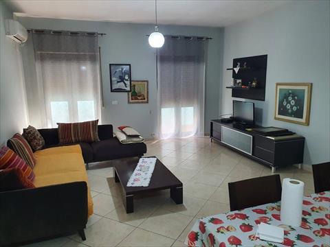 Albania long term rental in Durres, Duures-Albania