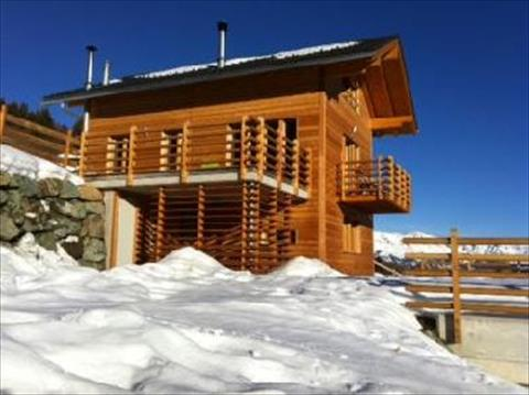 Switzerland holiday rentals in Valais, Verbier