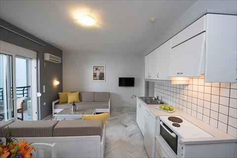 Долгосрочная аренда квартир греция зарубежная недвижимость купить