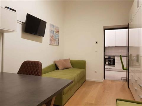 Hungary Long term rentals in Budapest, City-Of-Budapest