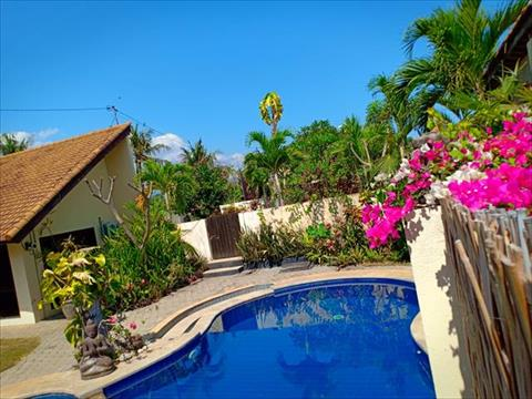 Bali Long Term Rentals Indonesia Monthly Rentals Bali Extended Stays Sublets Corporate And Student Lettings