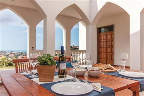 Italy holiday rental in Abruzzo, Abruzzo