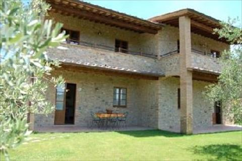 Italy holiday rentals in Umbria, Perugia