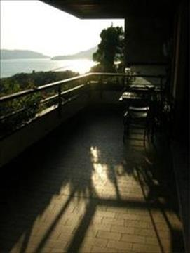 Italy long term rental in Liguria, La Spezia