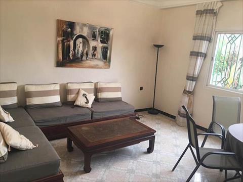 Morocco vacation rentals in Agadir, Agadir