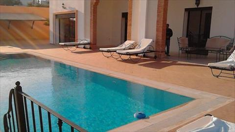 Morocco holiday rentals in Agadir, Agadir