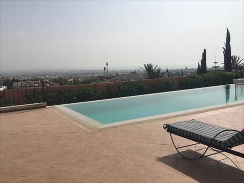 Morocco holiday rental in Souss-Massa-Draa Region, Agadir