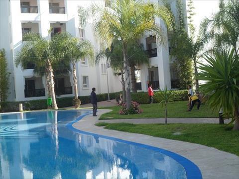 Maroc Location Vacances en Agadir, Agadir