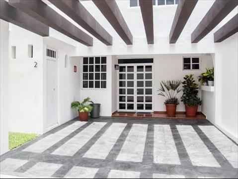 Mexico long term rental in Quintana Roo, Cancun