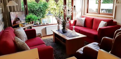 Netherlands long term rental in Zeeland, Bruinisse