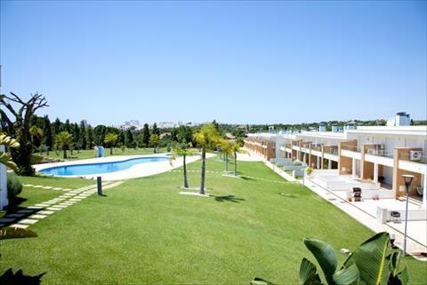 Portugal long term rental in Algarve, Albufeira
