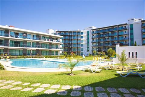 Portugal long term rental in Algarve, Vilamoura