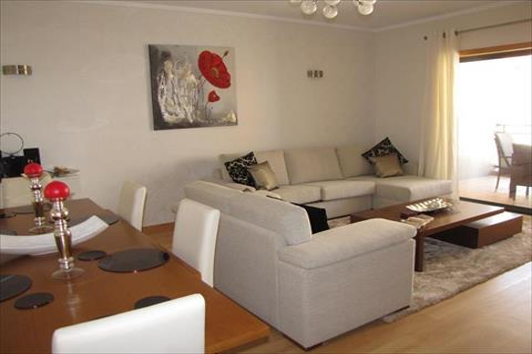 Portugal long term rental in Algarve, Olhao