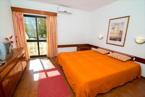 Portugal long term rental in Algarve, Cabanas de Tavira
